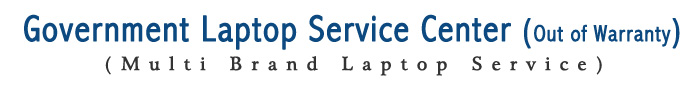 government-laptop-service